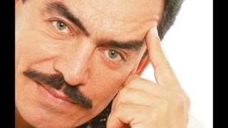 Watch Joan Sebastian Oiga video