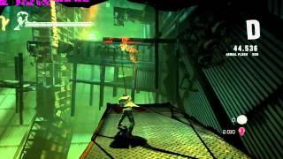 Devil May Cry 5 Gameplay Ati 7850 2GB Amd Phenom x4 960T
