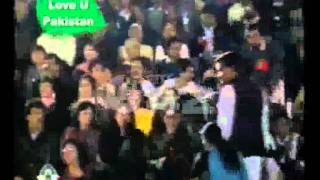 Pakistani Ever Green Patriotic Songs Pkg By Saba Qureshi City42
