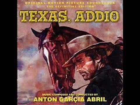 Anton Garcia Abril - Hot Pursuit