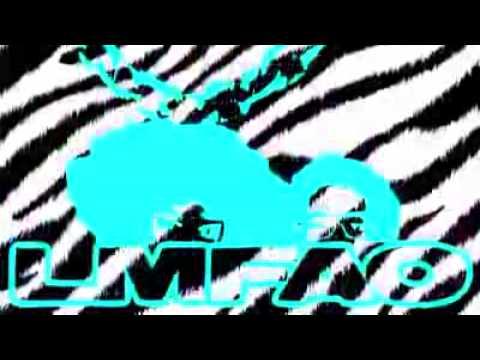 LMFAO - SHOTS ft. Lil Jon (MP3 DOWNLOAD) [HD]