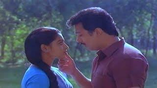 Ithazhil Kathai Ezhuthum | Kamal Hit Song | Superhit Tamil Movie Song HD