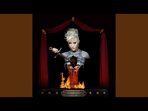 Remarkable, this Genitorturers hustler pics consider