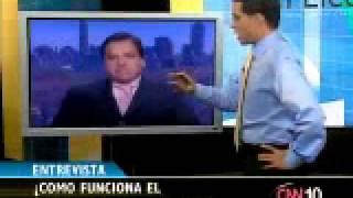 COMO FUNCIONA FOREX CNN.avi