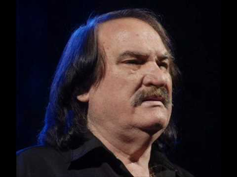 Mišo Kovač, OSTANI SVOJA 2010.wmv