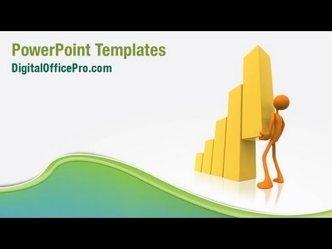 Statistics powerpoint template backgrounds digitalofficepro statistics powerpoint template backgrounds digitalofficepro 04779w toneelgroepblik Image collections