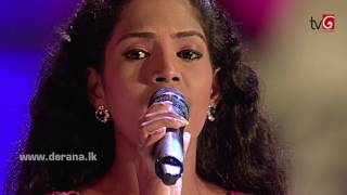 Derana Dream Star 7 - 04-03-2017