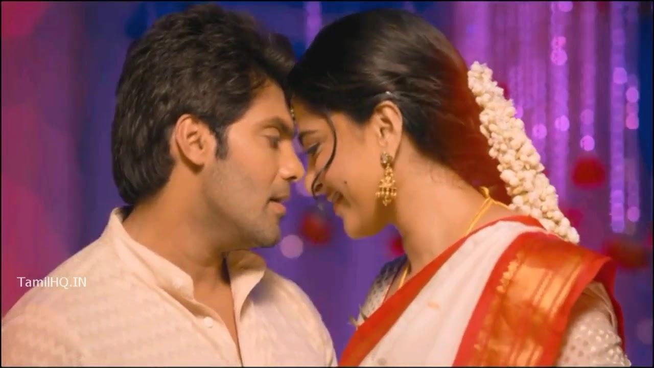 size zero tamil movie torrent download