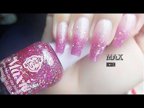 New Art Design/alex Nail Art Design/NAIL TECHNICIAN MAX/THE BEST NAIL🌷 ART DESIGN🌷 COMPILATION
