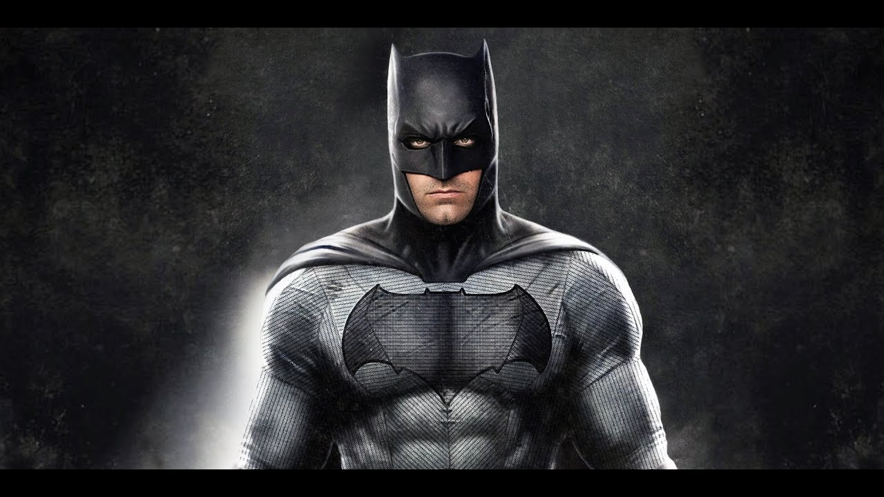 Gelmiş Geçmiş Tüm Batman Filmleri Gölgevadisi Youtube