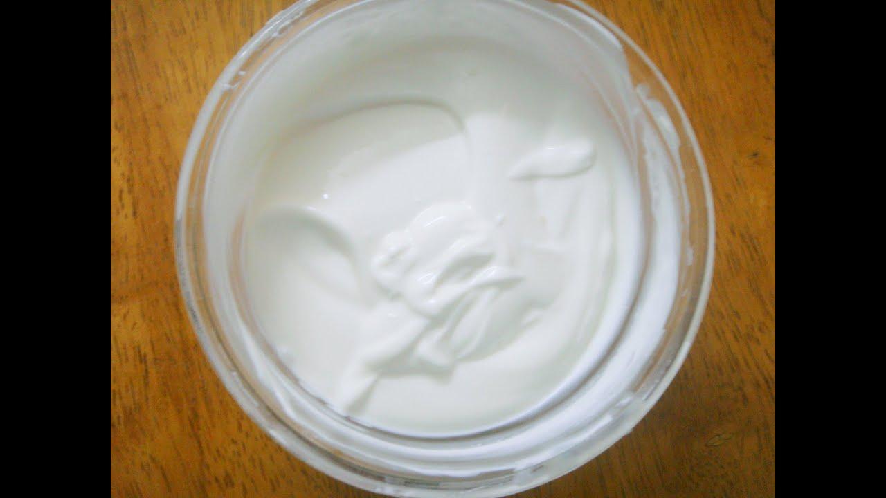 Top HD Yogurt Wallpaper | Food HD | 41.11 KB