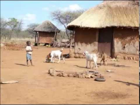 Mokis Connection - Sgadula Mnganami