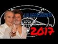 LULA PRESIDENTE 2017!!!