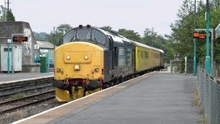 37682-top-n39-tail-with-31106-1q13-crewe-landore-19082013