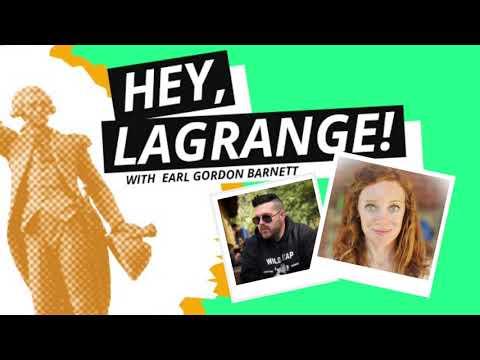 Hey, LaGrange! Interview with Bethany Headrick of Hillside Montessori of LaGrange