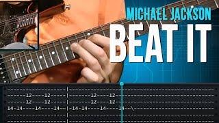 Play Beat It