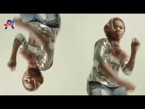 AMBO Gbabe ft  Yemi Alade Flavour Ice Prince M I Olamide Banky W Dammy Krane tooXclusive Video