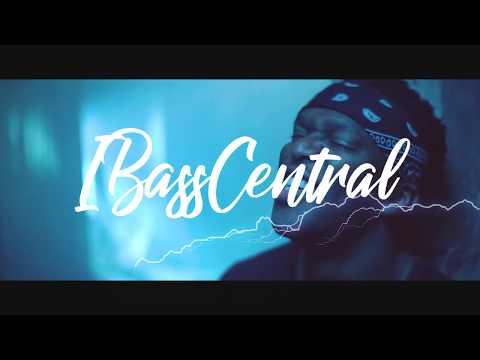 KSI - Adams Apple ft Alesa (Bass Boosted)