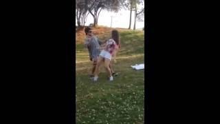 [ DANCE ] 2016 - Balleto sexy tango