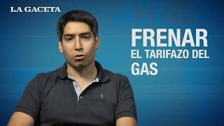 ¿De qué se trata el fallo de la Corte Suprema que frenó el tarifazo del gas?