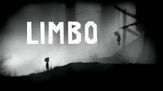 Полное прохождение игры Limbo до финала.От создателей Inside