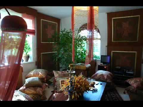Ткани шторы гардины в интерьере дома смотреть видео онлайн