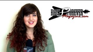 RFM News: Warped Tour 2013, I See Stars, Jonas Brothers, Blessthefall, & More!