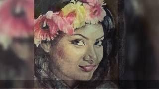 Download Hindi Video Songs - Shokhi Bhabona Kaharey Boley by Mehrin Prapti