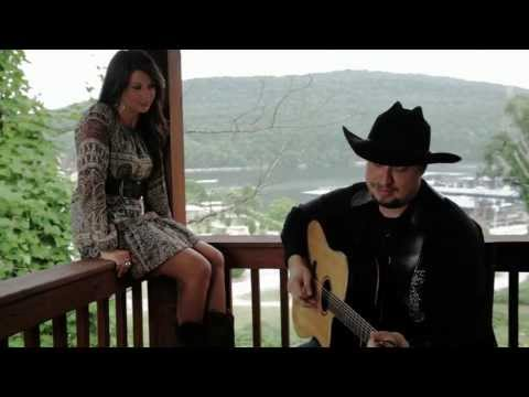 Brad Puckett - At Least I'm Feeling Again [OFFICIAL VIDEO] Mp3