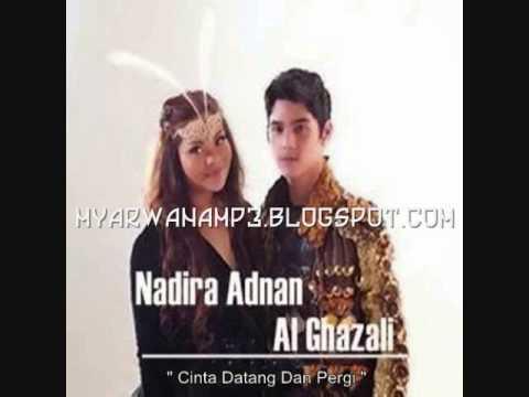 [Full-Download] Al-ghazali-kurayu-bidadari-lirik