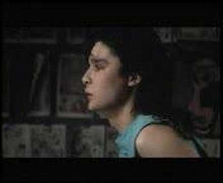 Corey Feldman - Dream A Little Dream