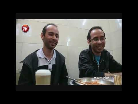 با ما به پاتوق علی دایی در بازار بزرگ تهران بیایید؛ اینجا یکی از قدیمی ترین اُملتی های تهران است