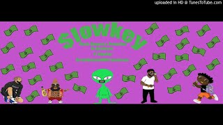 Gucci Mane Lil Baby The Load Feat Marlo Slowed Down