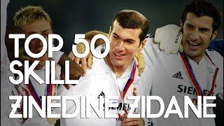 Video Profil Zinedine Zidane - Kekuatan Magic dari Gelandang Terbaik Sepanjang Sejarah? download MP3, 3GP, MP4, WEBM, AVI, FLV Juli 2018