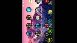 Как повернуть экран на android(Для этого нам нужна одна программа которую можно найти в play market (она бесплатная)., 2015-01-03T13:06:22.000Z)