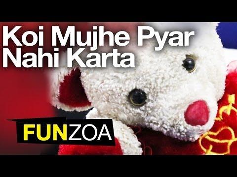 Download main hu mp4 online online video hai tu bhi