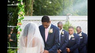 Matlock Wedding Full Film