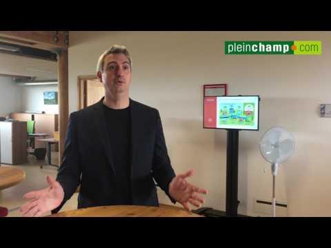 Bio: un projet de nouveau règlement en question
