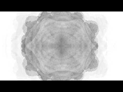GoneWest - Alethiology Vol. 2 - Techno Mix