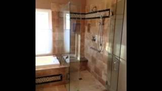 Bathroom Remodeling Rancho Santa Fe Ca 800-910-4989