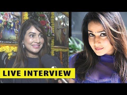 Popular Videos - Pakhi Hegde