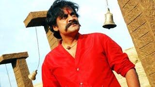 Ravishankar Dialogue with Kannada Actors Spoofs Video by Thilakraju