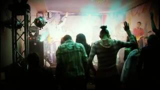 видео Иванков (Киевская область)