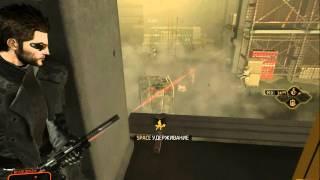 Данный ролик записан специально как подтверждение что я прошёл спасение Малик убивая большую часть проти
