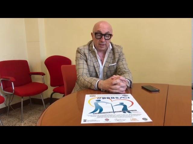 pensACI - Roberto Volpe, URIPA