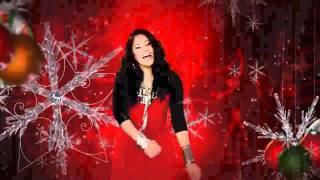 The Christmas Song 2010 Bathiya and Santhush BNS.mp3
