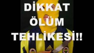 GFB KOCAELİ