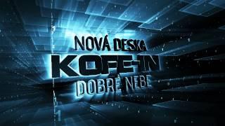 KOFE-IN NOVÁ DESKA 2013