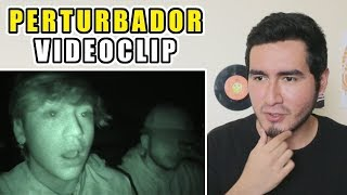 Paulo Londra - Chica Paranormal   ReacciÓn