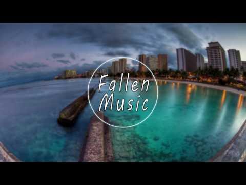 Rhionn Maxwell & Nathan Sinclair ft. Billie Mckinnon - In Too Deep